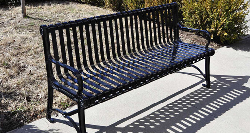 Outdoor Benches Buying Guide