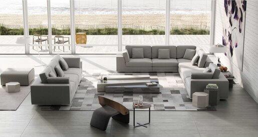 Best Modern Living Room Sets — Buying Guide