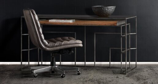 Home Office Chairs Buying Guide