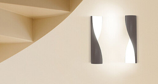 How to Choose Modern Wall Sconces: Our Buying Guide for Cozy Interiors
