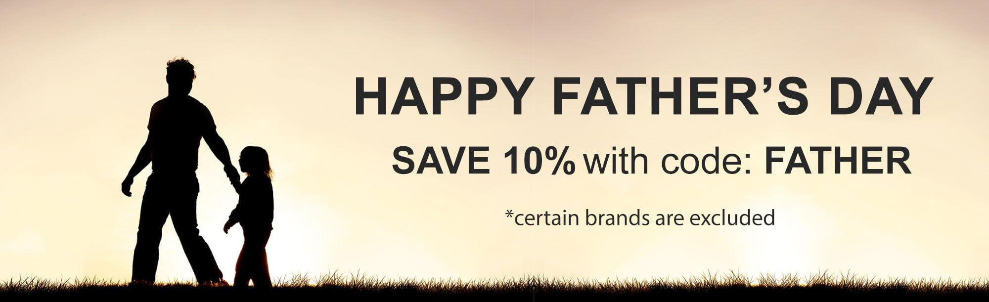 LuxeDecor_Father_Day_2000x611_banner.jpg