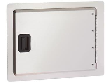 AOG 18 Inch Storage Door AG1218SD