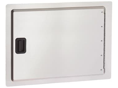 AOG 20 Inch Storage Door AG1420SD