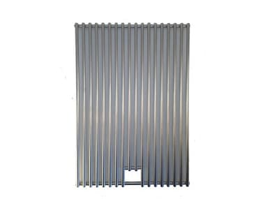 AOG Stainless Steel Cooking Grate For AOG 24 Inch Grills - Price includes 2 AG24B11