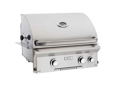 AOG L Series Built-in 24''  BBQ Grill AG24NBL00SP