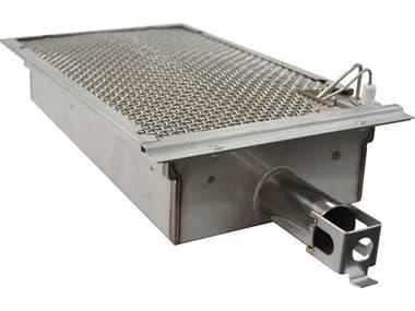AOG Steel  Infra-Red Burner System AGIRB18