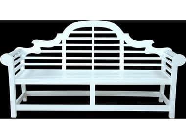 Anderson Teak Marlborough 3-Seater Bench AKBHP296