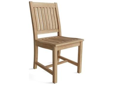 Anderson Teak Rialto Chair AKCHD086