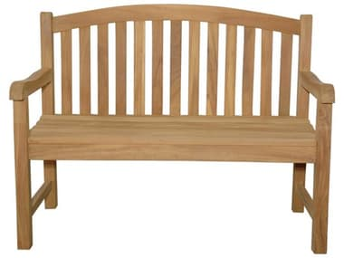 Anderson Teak Replacement Cushion for BH-004R AKCUSHBH004R