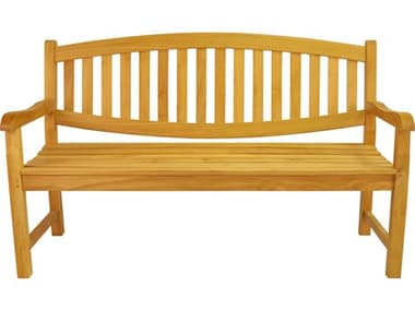 Anderson Teak Replacement Cushion for BH-005O AKCUSHBH005O