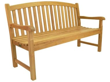 Anderson Teak Replacement Cushion for BH-005R AKCUSHBH005R