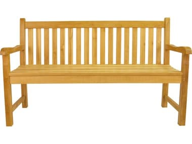 Anderson Teak Replacement Cushion for BH-005S AKCUSHBH005S