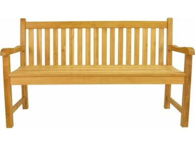 Anderson Teak Replacement Cushion for BH-006S AKCUSHBH006S