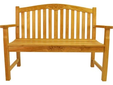 Anderson Teak Replacement Cushion for BH-050RS AKCUSHBH050RS