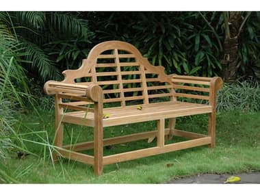 Anderson Teak Replacement Cushion for BH-195 AKCUSHBH195