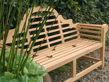 Anderson Teak Replacement Cushion for BH-196 AKCUSHBH196