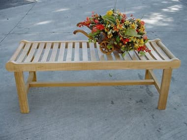 Anderson Teak Replacement Cushion for BH-748B AKCUSHBH748B