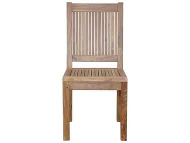 Anderson Teak Replacement Cushion for CHD-2026 AKCUSHCHD2026