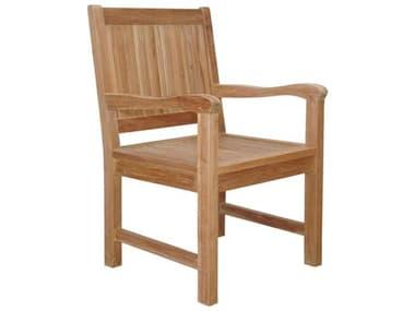 Anderson Teak Replacement Cushion for CHD-2027 AKCUSHCHD2027