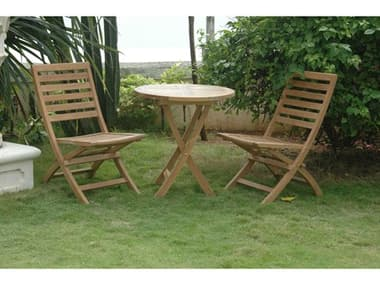 Anderson Teak Replacement Cushion for SET-13 (Price Includes 2 Cushions) AKCUSHSET13