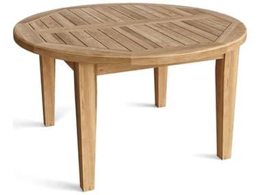 Anderson Teak Brianna 35'' Round Coffee Table AKTB107