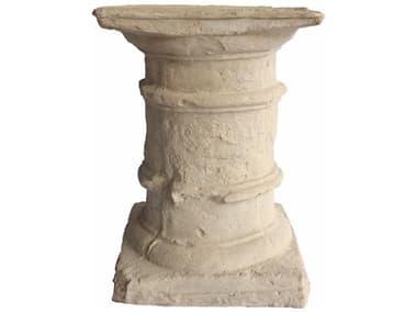 Anderson Teak Entruscan Pedestal AKTB2029