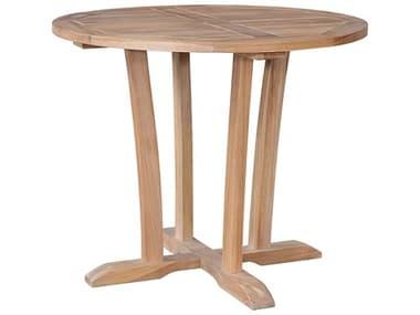 Anderson Teak Descanso Bistro Table AKTB8890