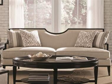 A.R.T. Furniture Harper Ivory Mink Sofa AT1615015336AA