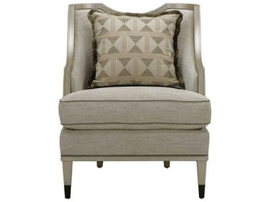 A.R.T. Furniture Harper Rose Accolade Accent Chair AT1615237026AA