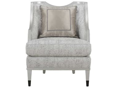 A.R.T. Furniture Harper Bezel Accent Chair AT1615237127AA