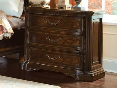 A.R.T. Furniture Valencia 37.25 x 19 Rectangular Nightstand AT2091402304