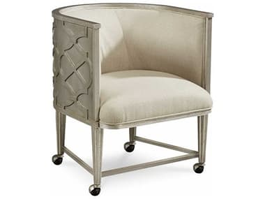 A.R.T. Furniture Morrissey Bolan Bezel Dining Arm Chair AT2182182727