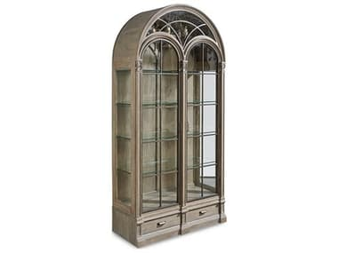 A.R.T. Furniture Arch Salvage Parch Curio AT2332422802