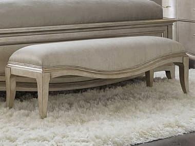 A.R.T Furniture Starlite Peri Bed Bench AT4061492227