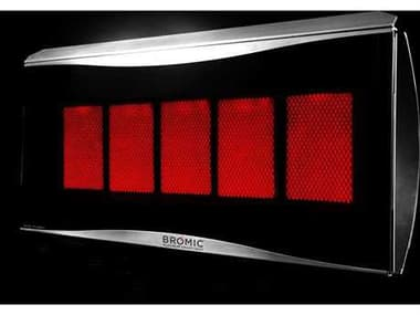 Bromic Heating Platinum Smart-Heat Gas Platinum 500 BCBH0110000500