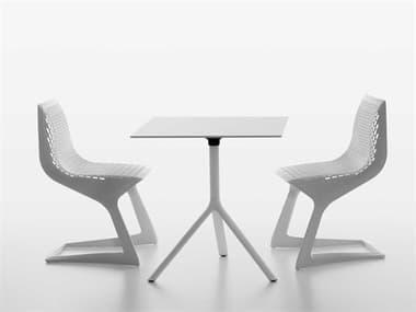 Bernhardt Design Plank Dining Room Set BDP958001FD02FM02SET