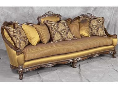 Benetti's Italia Milania Sofa Couch BFMILANIASOFA