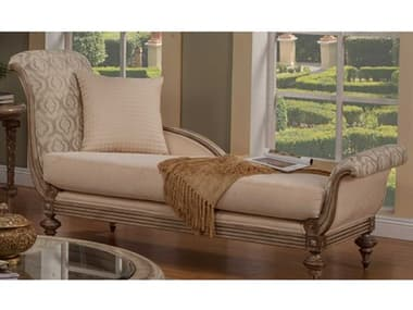 Benetti's Italia Furniture Milerige Chaise Lounge BFMILERIGECHAISELOUNGE