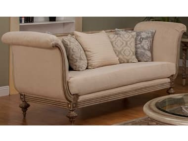 Benetti's Italia Furniture Milerige Sofa BFMILERIGESOFA