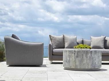 Bernhardt Exteriors Monterey Lounge Set BHEO4812SBSET