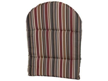 Berlin Gardens Comfo Back Cushion BLGCBC2232