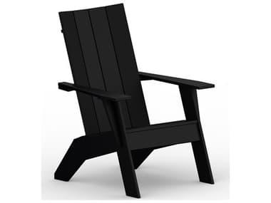 Berlin Gardens Nordic Recycled Plastic Adirondack Chair BLGNAC2939