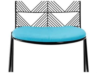 Bend Goods Outdoor Betty Aruba Patio Cushion BOOBETTYPAD