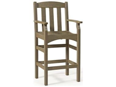 Breezesta Skyline Captain's Bar Arm Chair Replacement Cushions BREBH0902CH