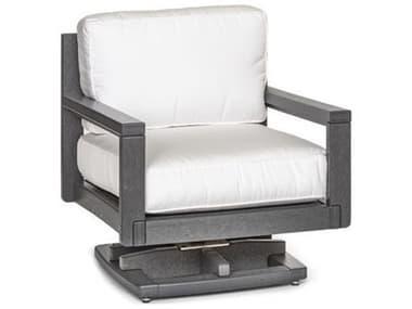 Breezesta Palm Beach Swivel Rocker Lounge Chair Replacement Cushions BREPB1604CH