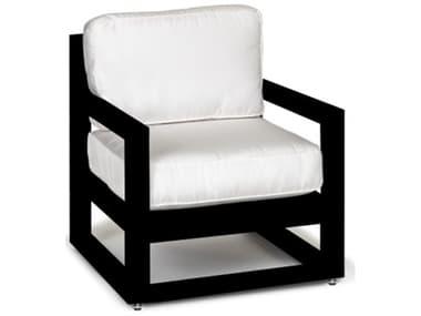 Breezesta Palm Beach Lounge Chair Replacement Cushions BREPB1606CH
