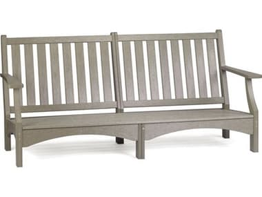 Breezesta Piedmont Sofa Replacement Cushions BREPT0502CH