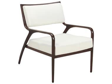 Cast Classics Presidio Cast Aluminum Cushion Lounge Chair CC331224C