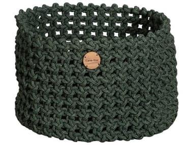 Cane Line Outdoor Soft  Rope Large Basket CNO5136