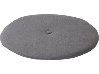 Cane Line Outdoor Peacock Footstool Replacement Cushion CNO5358CH